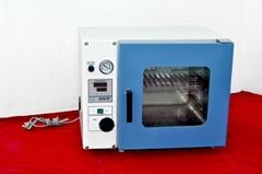 DZF-6020真空乾燥箱