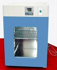 DNP-9025 数显电热恒温培养箱(普通内胆)