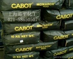 卡博特碳黑M570
