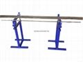 汽車配件金屬圓鋸機ZR-50S 2