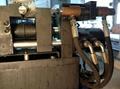 汽車配件金屬圓鋸機ZR-50S 4