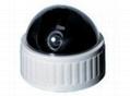 红外大防水摄象机 2