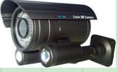 红外大防水摄象机 3