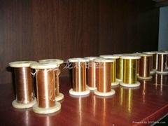 铜丝针织圆机
