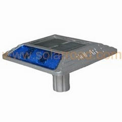 High Brightness Solar Road Stud