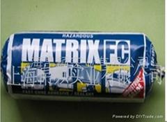 波士胶密封胶Matrix  FC