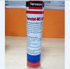 汉高密封剂Terostat-MS939