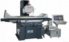 Saddle Type Surface Grinding Machine