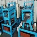 數控剷片機XZ-350廠家直銷
