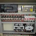 數控液壓剷片機XZ180 5