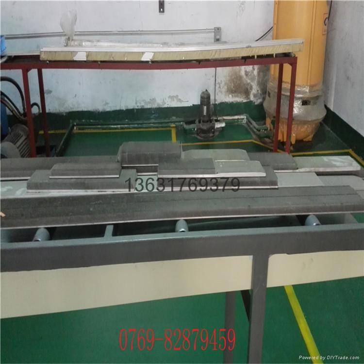 數控液壓剷片機XZ180 1