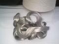 金屬纖維 1