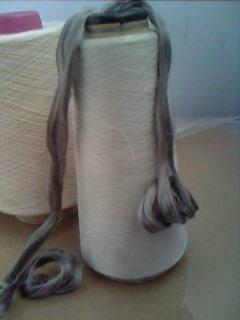 紡織用金屬纖維 1