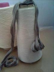 紡織用金屬纖維