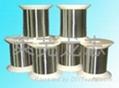 不鏽鋼防輻射絲