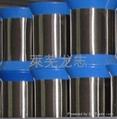 金屬紡織單絲