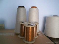 56D銅絲