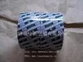 脱氧剂包装纸 1