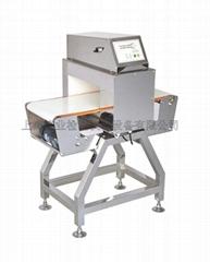 食品金屬探測器