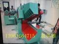 江陰廢鐵剪斷機