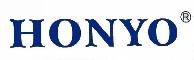 SHAOXING HONYO INTERNATIONAL TRADING CO., LTD