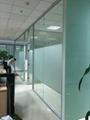 辦公室玻璃磨砂紙玻璃貼膜