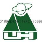 UEI HAUR ENTERPRISE CO,  LTD