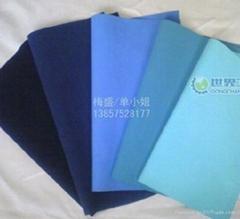 杭州絨面革超纖