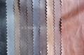 超纖沙發革 1
