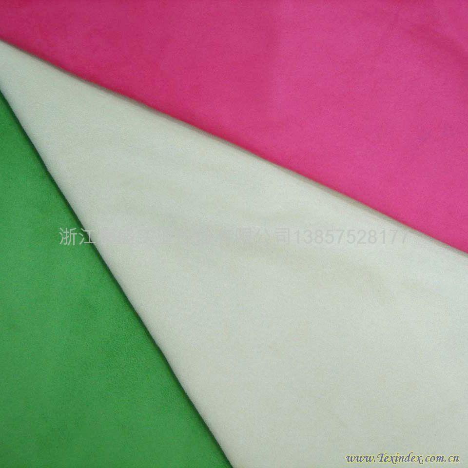 超纖絨面革(用於包裝產品) 1