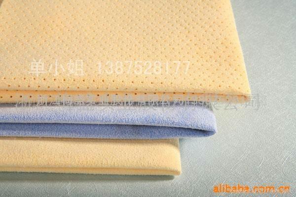 Car wash cloth/Wash cloth 1
