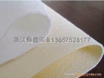 Car wash cloth/Wash cloth 2