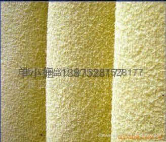 Car wash cloth/Wash cloth 4