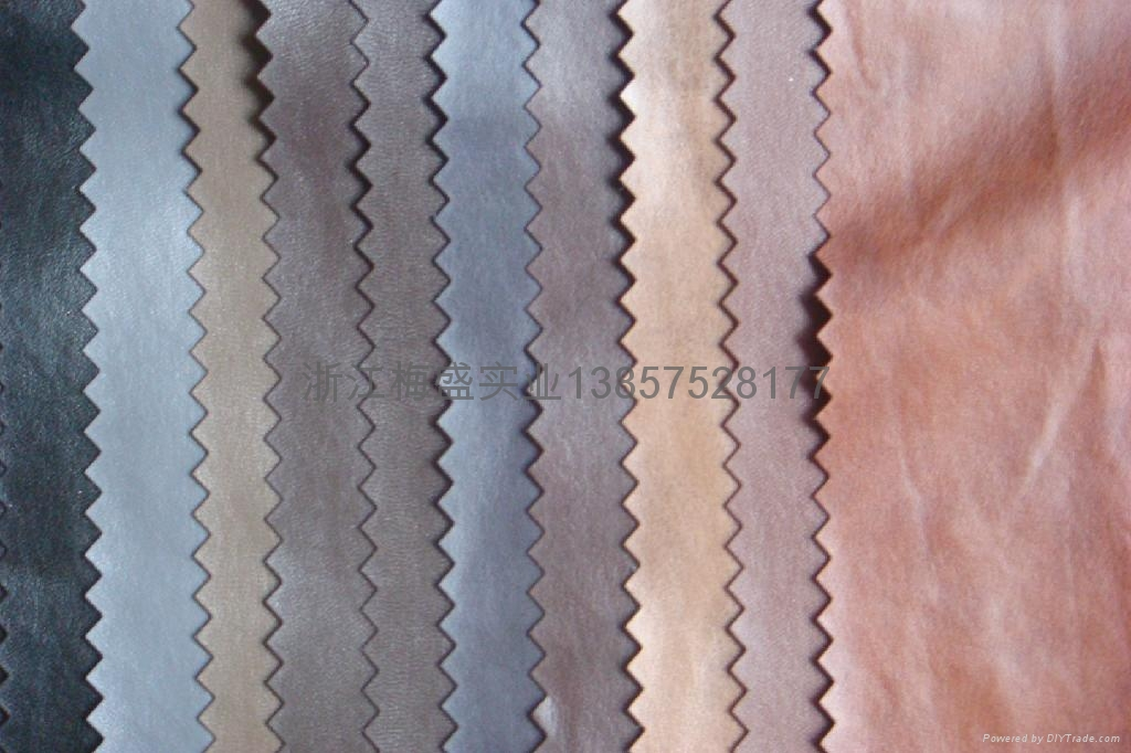 超纤沙发革 2