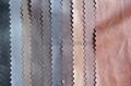 超纖沙發革 2