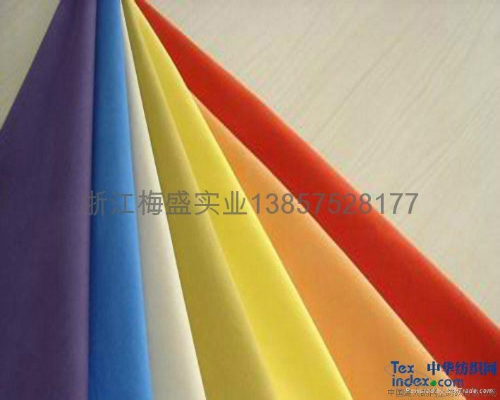 超纖沙發革 3