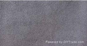 Microfiber suede leather 1