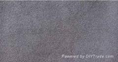超細纖維絨面革