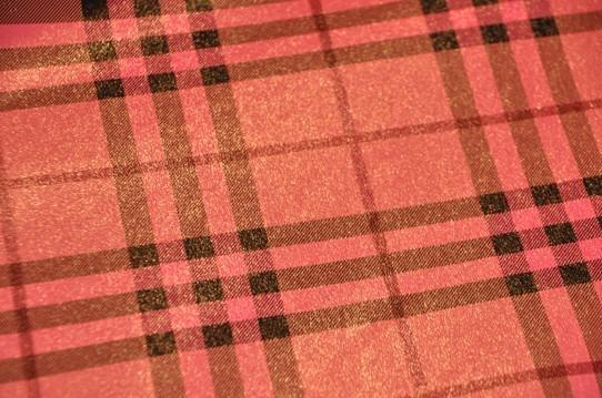 超纖絨面革(用於包裝產品) 11