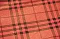 超纖絨面革(用於包裝產品) 9