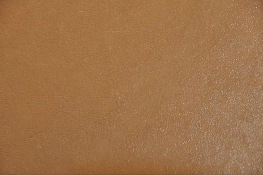 超纖絨面革(用於包裝產品) 8