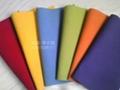 Microfiber lens cloth Digital 8