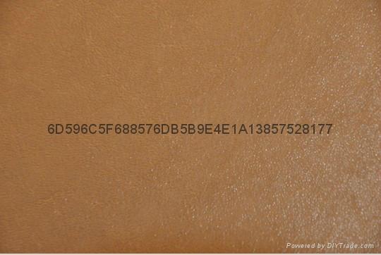 Microfiber lens cloth Digital 6