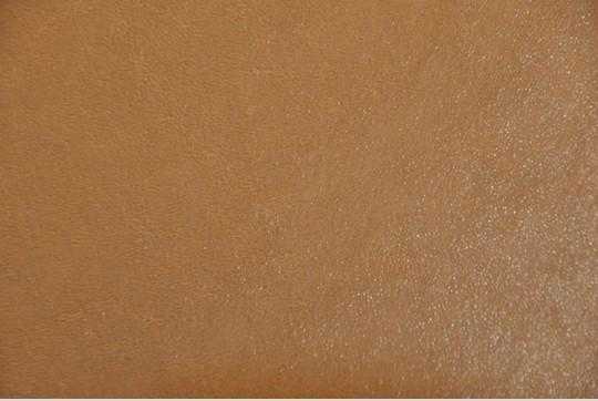 Microfiber synthetic leather 4