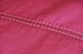 超纖革(服裝箱包類) 5
