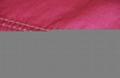 超纖革(服裝箱包類) 9
