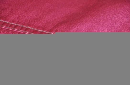 超纖革(服裝箱包類) 8