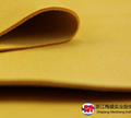 出口新型超纖面料 1