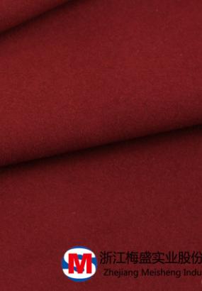 超纖絨面革(製作運動手套) 1
