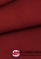 超纖絨面革(製作運動手套)